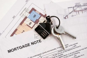 mortgage-notes