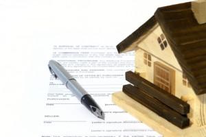 Niche: Tax Deed