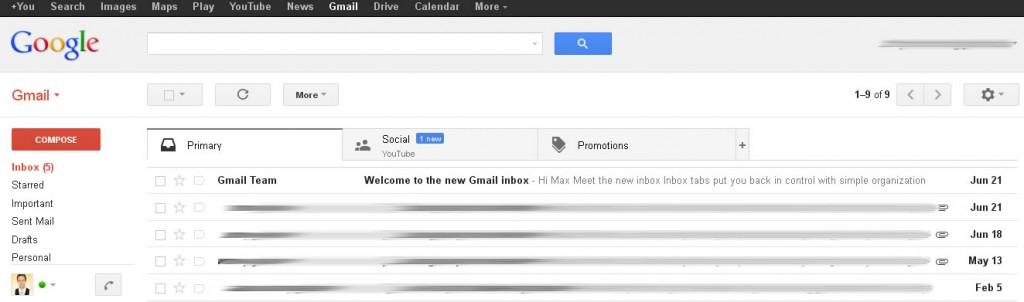 gmail-screen-shot