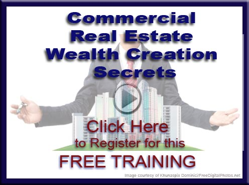 Commercial Webinar copy