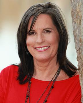 Tamera Aragon