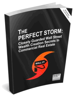 perfect-storm-book-cover