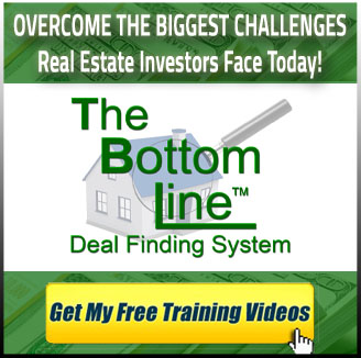 The Bottom Line Deal Finder></a></div>