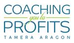 Success With Tamera Logo